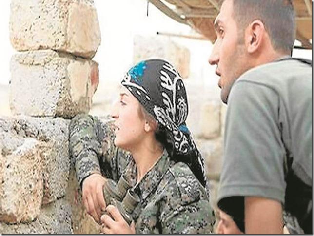 Kobani 01